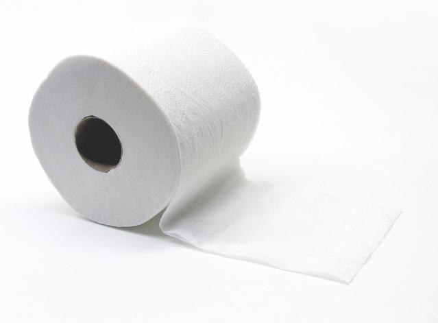 Tissueex - International Exhibition On Tissue Products